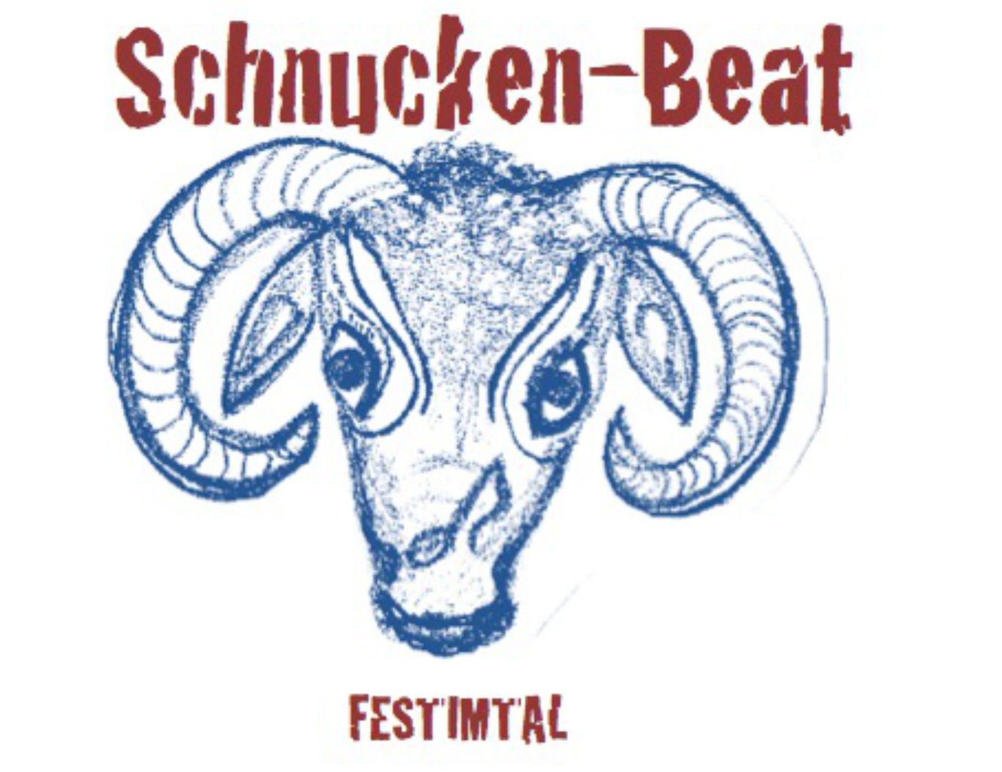 Schnucken-Beat